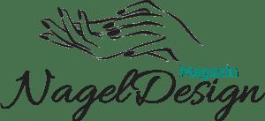 Nagel Design Magazin