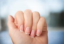 5 Tipps Nagelpflege Intensiv